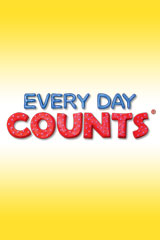 Every Day Counts®