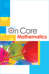 On Core Mathematics