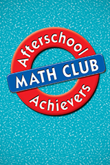 Afterschool Achievers: Math Club