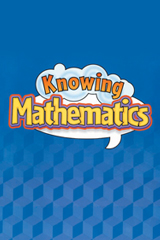 Knowing Mathematics