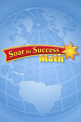 Soar to Success: Math