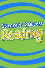 Summer Success<sup>&reg;</sup>: Reading