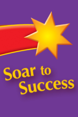 Soar to Success: Reading
