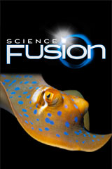 ScienceFusion<sup>®</sup>