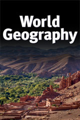 World Geography Homeschool