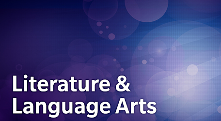 Literature and Language Arts