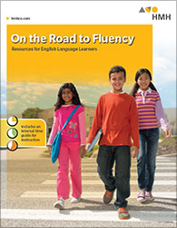 On the Road to Fluency