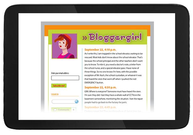 Escalate english language development program for grades 4 8 escalate english ebooks fandeluxe Image collections