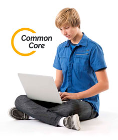 Common Core Success