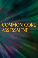 Assessment Classroom Package