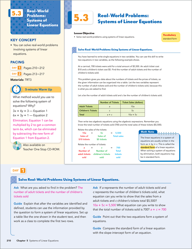 math in focus grades k 8 singapore math curriculum rh hmhco v1 prod webpr hmhco com Middle School Mathematics Teacher Middle School Mathematics Teacher