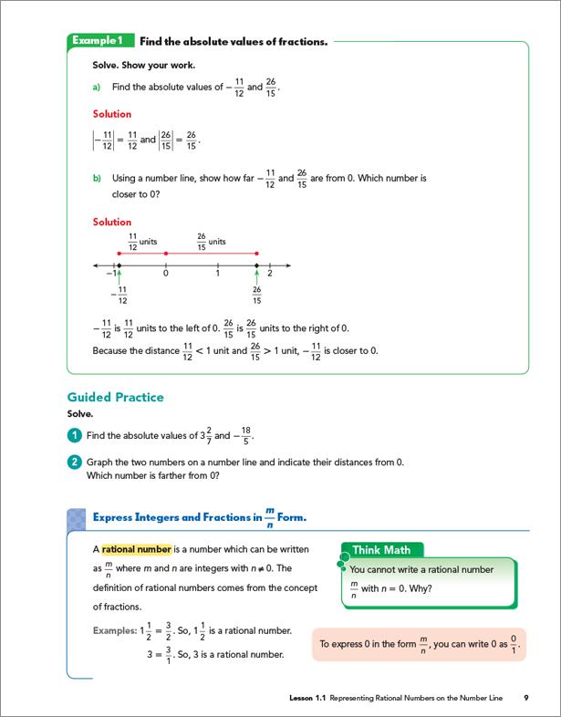 Msi gt72 service manual