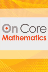On Core Math