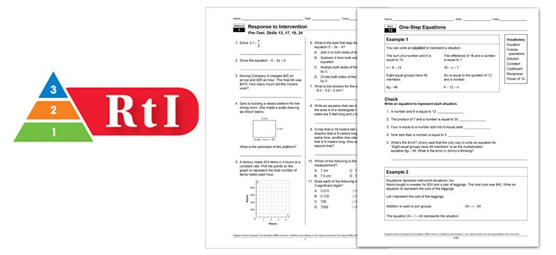 hmh integrated mathematics 1 2 3 for grades 9 12 rh hmhco v1 prod webpr hmhco com