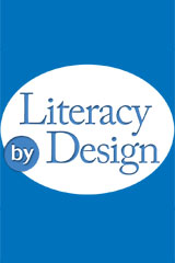 Literacy by Design
