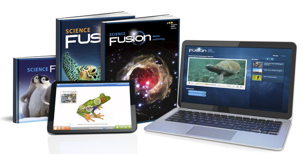Grades k8 science curriculum sciencefusion from hmh bs scifu fandeluxe Image collections