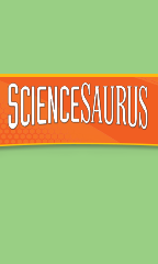 ScienceSaurus