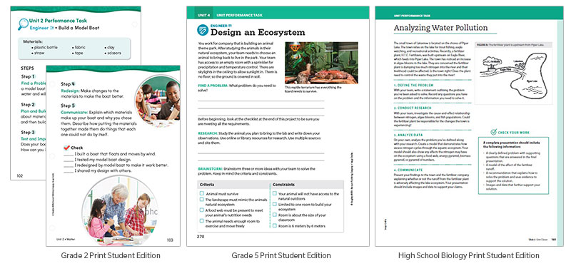 Engineering design process worksheet zspace answers