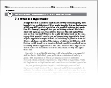 holt mcdougal environmental science textbooks