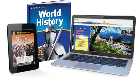 Holt mcdougal world history textbooks for middle school holt mcdougal world history gumiabroncs Image collections