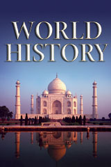 World history textbook holt mcdougal pdf