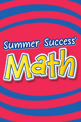 Summer Success Math