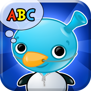 iLearn with Boing: Ice Land!