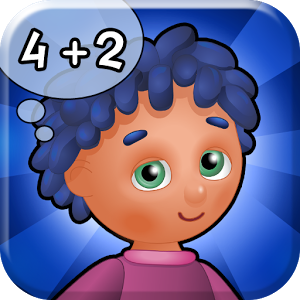 iLearn with Poko: Counting!