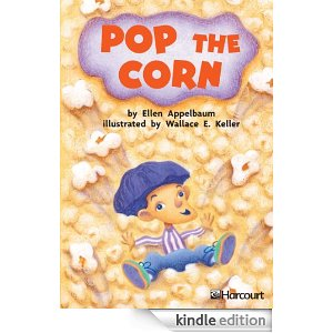 Pop the Corn