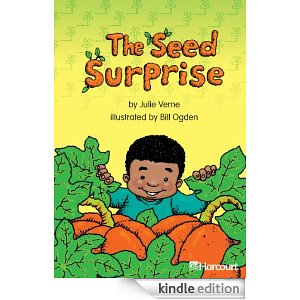 The Seed Surprise