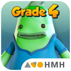 Singapore Math Bar Models Grade 4