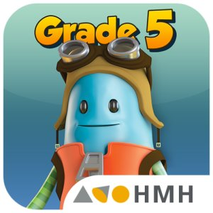 Singapore Math Bar Models Grade 5
