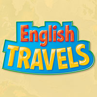 English Travels