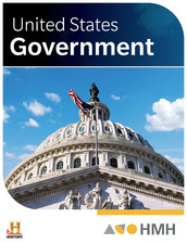 United States Government (National Edition)
