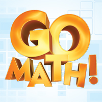 Image result for go math hmh