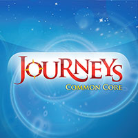 Journeys Common Core