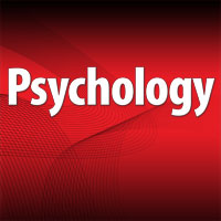 Psychology: Principles in Practice