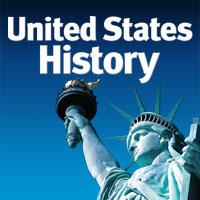United States History: Beginnings to 1877