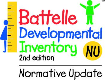 BATTELLE DEVELOPMENTAL INVENTORY BDI PDF