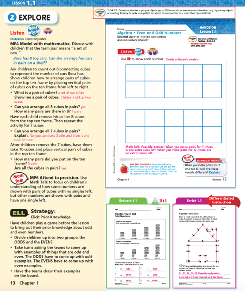 Online Maths Worksheets For Grade 3. Worksheet. Free Printable ...