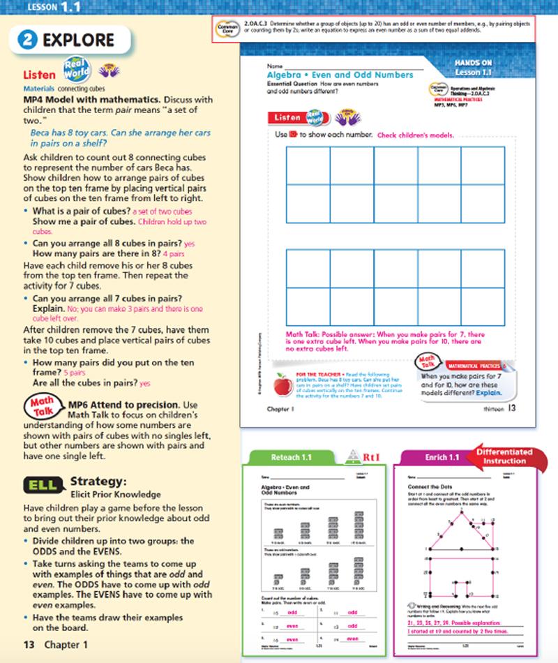 go math elementary and middle school math curriculums rh hmhco v1 prod webpr hmhco com Houghton Mifflin Alphabet Houghton Mifflin Reading