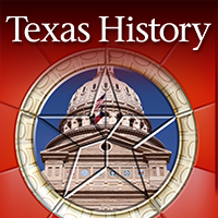 Texas Common Core Social Studies Curriculums Programs